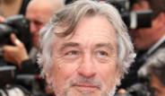 Tuncel Kurtiz'in Rolü De Niro'ya Teklif Edildi
