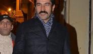 Kenan İmirzalıoğlu Gazetecilere Sitem Etti