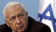 Eski İsrail Başbakanı Ariel Sharon Hayatını Kaybetti