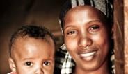 Afrikalı Anneler Bebekleriyle Telepatik İletişim Kuruyor