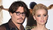 Amber Heard ile Johnny Depp Çifti Ayrılıyor mu?