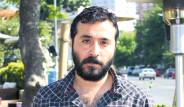 Mustafa Üstündağ Ekranlara Geri Dönüyor