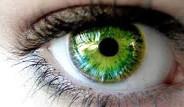 Göz Renginiz Değişebilir