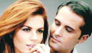 Tülin Şahin Boşanma İddialarını Yanıtladı