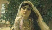 Osmanlı'daki En İlginç Evlilik İlanları