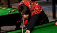 İran Gençliğinin Farklı Yaşamlarının Fotoğrafları Çekildi