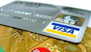 Hangi Ürün Kredi Kartıyla Kaç Taksitle Alınabilecek?
