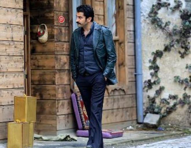 желания асау журек турецкий сериал кенан имирзалыоглу поразителен был