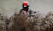 35. Dakar Rallisi Sona Erdi
