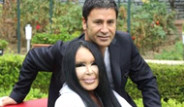İzzet Yıldızhan'dan Bülent Ersoy'a Sert Eleştiri
