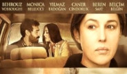 En İyi İran Filmleri Galerisi