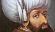 Osmanlı Padişahları Nasıl  ve Neden Öldü?