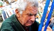 Bodrum'da Yürek Burkan Dram