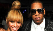 Beyonce ve Jay-Z İkinci Çocuğu İstiyor