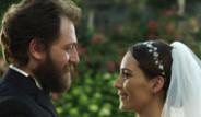 Melisa Sözen Alican Yücesoy Evliliğini Kıskançlık Bititrdi