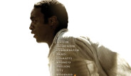 Haftanın Vizyona Giren Filmleri (24 Ocak 2013)
