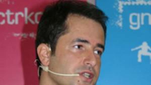 Ahmet Dursun ve Serenay Aktaş Survivor Yolcusu