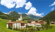 Dünyanın En İyi 25 Otelinden Biri Türkiye'de!