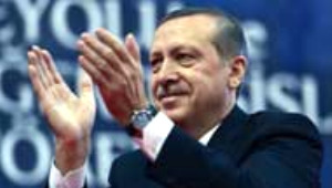 AK Parti'nin İstanbul İlçe Adayları