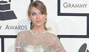 56.Grammy Ödül Töreni Kırmızı Halı Şıklık Yarışı
