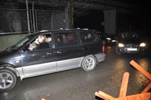 Serbest Bırakılan Subaylar Cezaevinden Tahliye Edildi