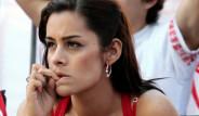 Dünya Kupası'nın Güzeli Muradına Eriyor