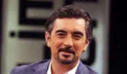 Ali İhsan Varol Oyuncu Oluyor