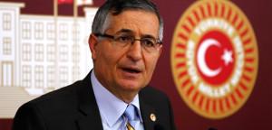 MHP'li Özcan Yeniçeri, MEB'in Fişleme Belgesini Açıkladı