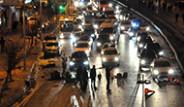 Esenyurt'taki Olayla İlgili 5 Kişi Tutuklandı