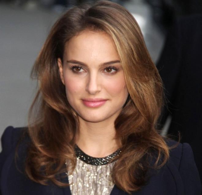 Natalie Portman'ın Kocası Musevi Olacak