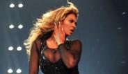 Beyonce Aile Fotoğraflarını İlk Kez Yayınladı