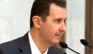 Esad'ın Yeni Silahı: Buldozer