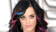 Katy Perry Twitter'da Takipçi Rekoru Kırdı