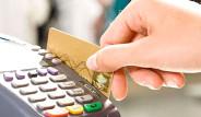 Tüketicinin Hayatını Değiştirecek 6 Yöntem