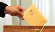 Cihan'ın Araştırmasına Göre AK Parti'nin Oy Oranı
