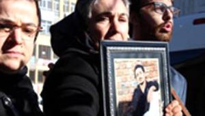 Ali İsmail Korkmaz'ın İlk Davası Bugün Görülüyor