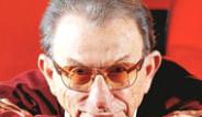 Haldun Dormen: Cem Yılmaz'la Şahan Çok Farklı