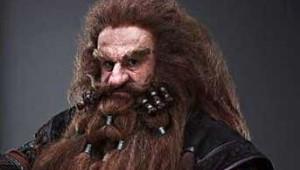 Hobbit Cücelerinin Gerçek Halleri