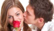 Mutsuz Evlilik Hasta Ediyor