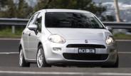 Zamlar Sonrası En Ucuz Otomobiller Belli Oldu
