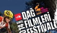 9. Dağ Filmleri Festivali 25 Şubat'ta Başlıyor