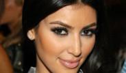 Kim Kardashian, Striptiz Derslerine Başladı
