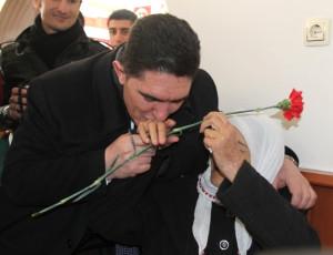 AK Parti Milletvekillerinden Esnafa Ziyaret