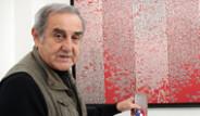 Devrim Erbil: Tiyatrolar Kalkıyor, Şalvarlı Bale Yapılıyor