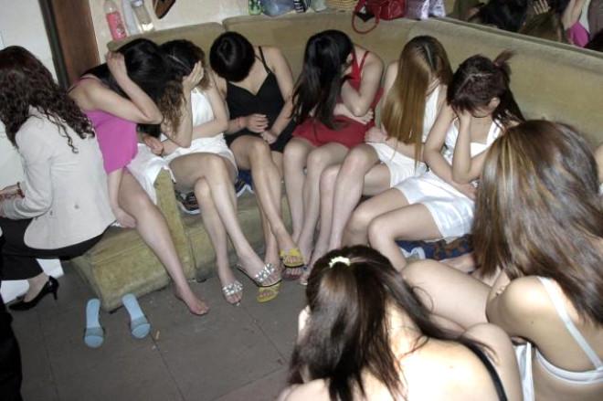 Секс казахстанских молодежи видео свой