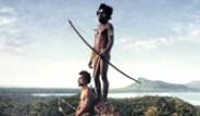 Dünyada Kalan Son Yerli Kabileler