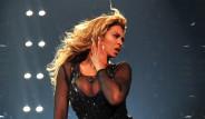 Obama-Beyonce Aşkı Şakaymış