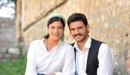Türk Dizilerinin Unutulmaz Çiftleri