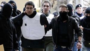 Sabancı Suikastının Kilit İsmi Yunanistan'da Yakalandı