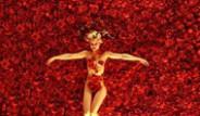 14 Şubat'ta İzlenmeyecek Sinir Bozucu Filmler